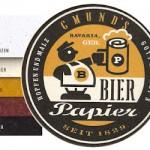 Bier Paper (4)