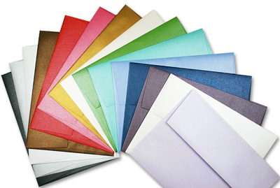 FEATURES OF THE ONLINE ENVELOPES PRINTING SERVICES
