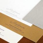strathmore-premium-letterpress-paper