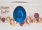 Easter Promotion 2019